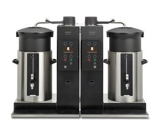 ANIMO COFFEE SERVERS
